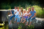 09-Familie-HP12