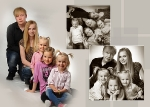 26-Familie-HP12